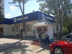 feniks30_ signs_ru_0019