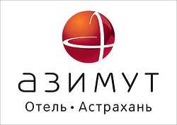 Азимут2
